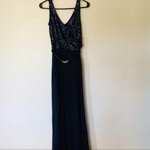 Ralph Lauren Evening gown!